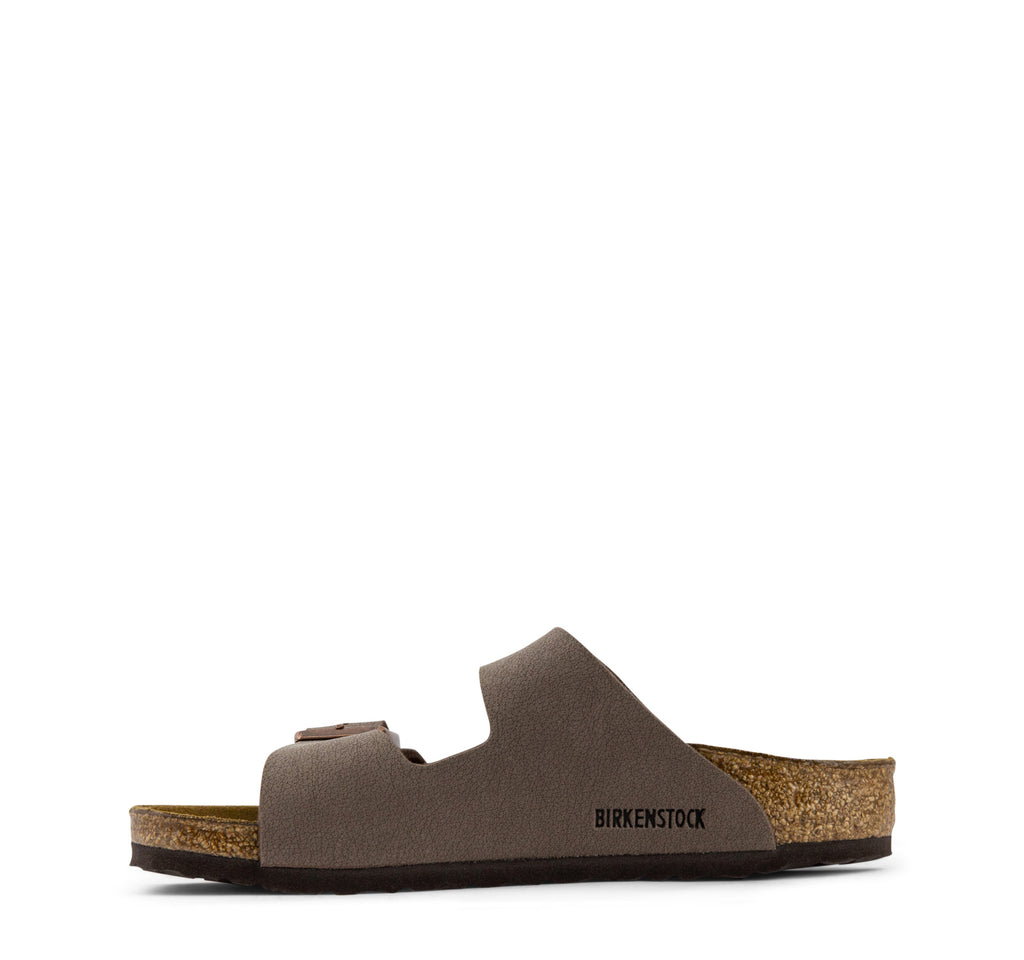 Birkenstock Arizona Birko-Flor Kids' Sandal - Birkenstock - On The EDGE