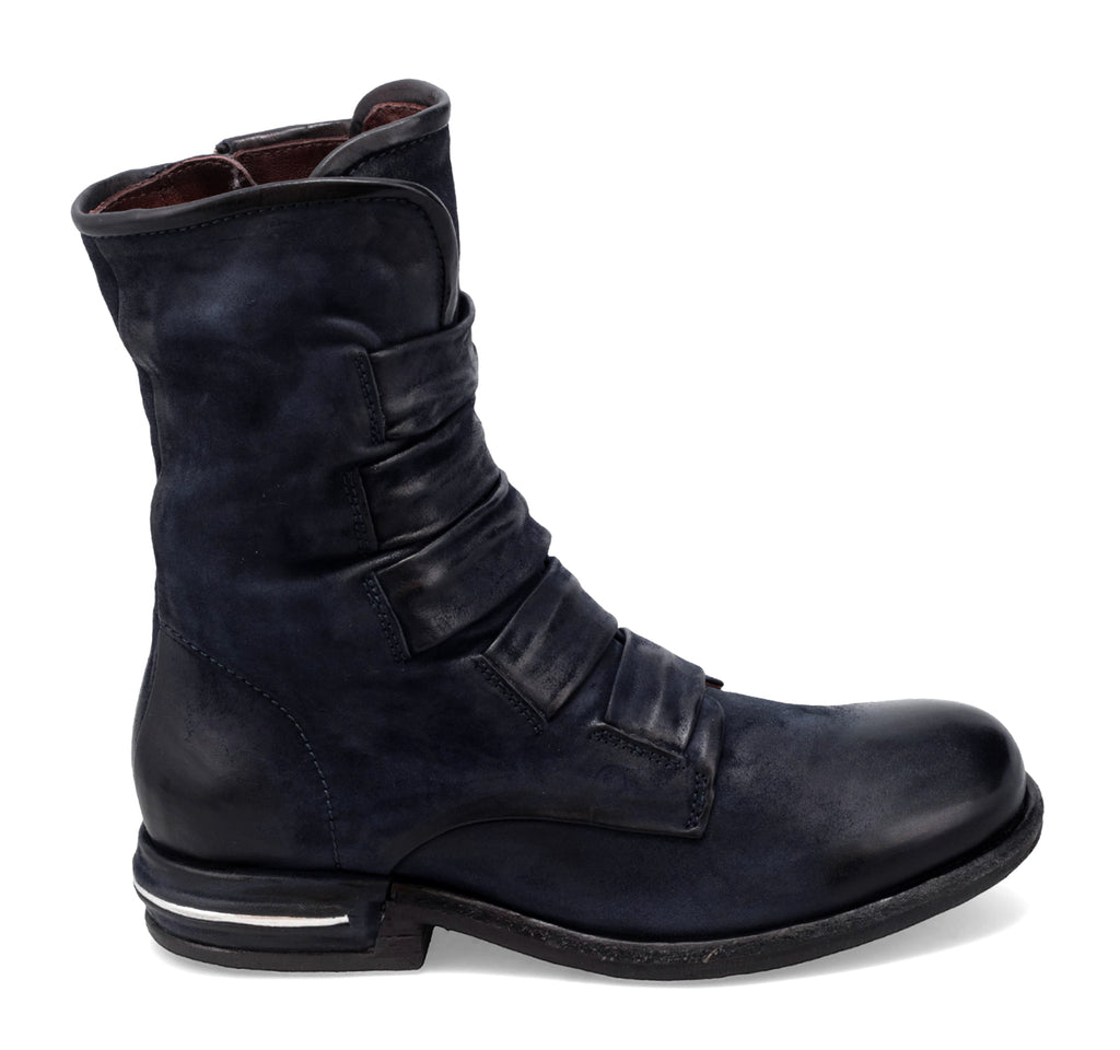 A.S.98 Traver Boot in Tornado - A.S. 98 - On The EDGE