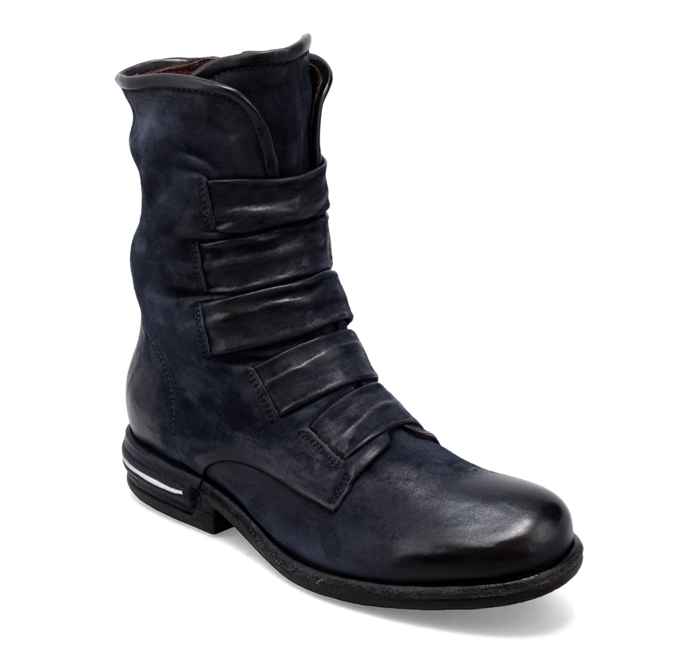 A.S.98 Traver Boot in Tornado - A.S.98 - On The EDGE