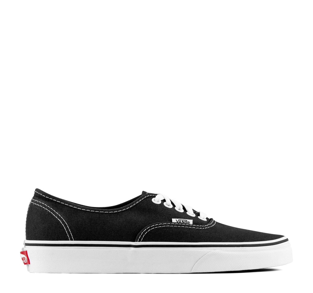 Vans Authentic Sneaker - On The EDGE