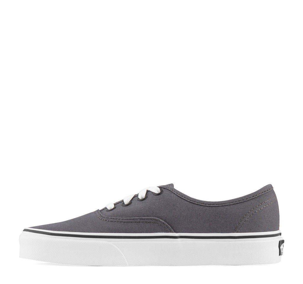 Vans Authentic Sneaker - Vans - On The EDGE
