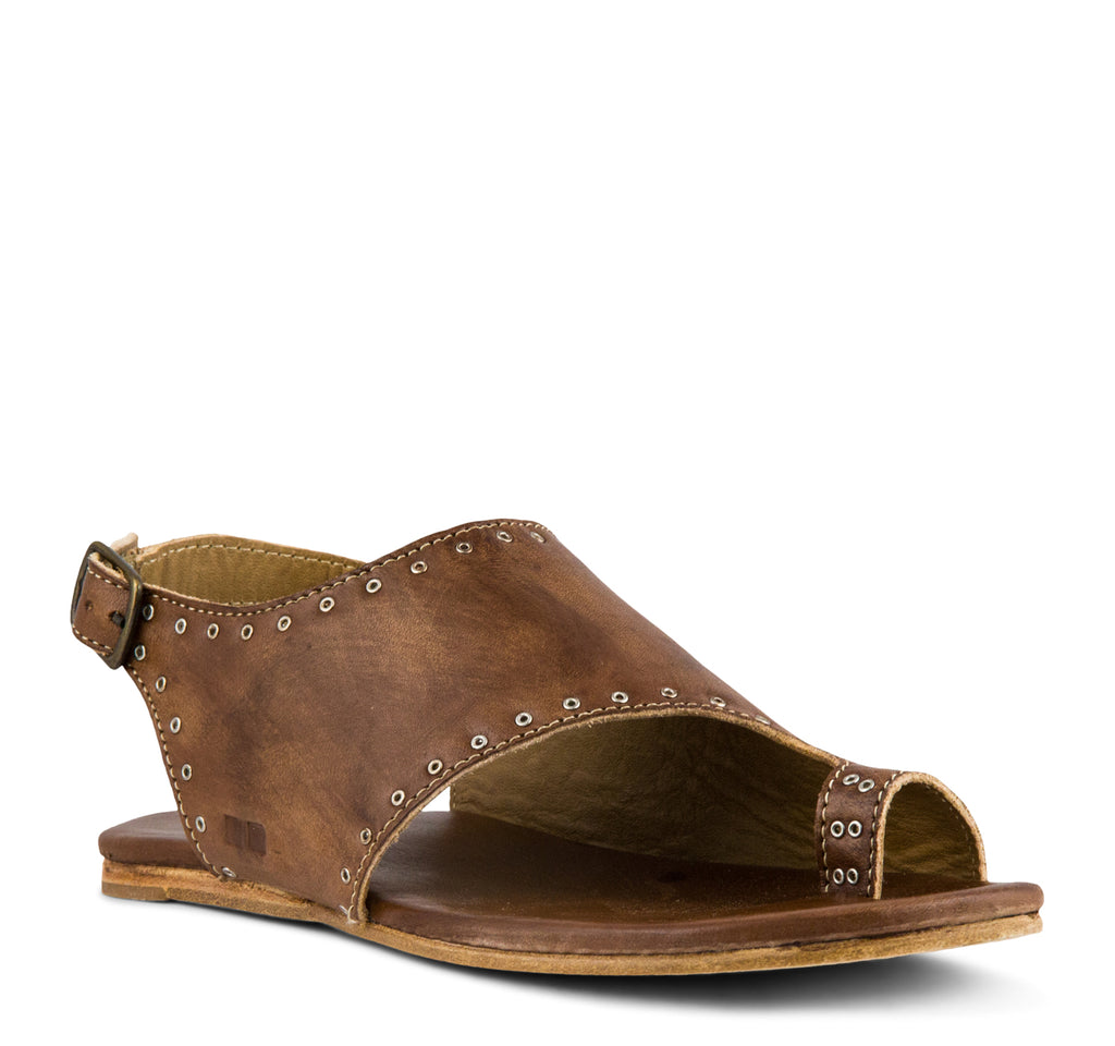 Bed Stu Misha Sandal - Bed Stu - On The EDGE