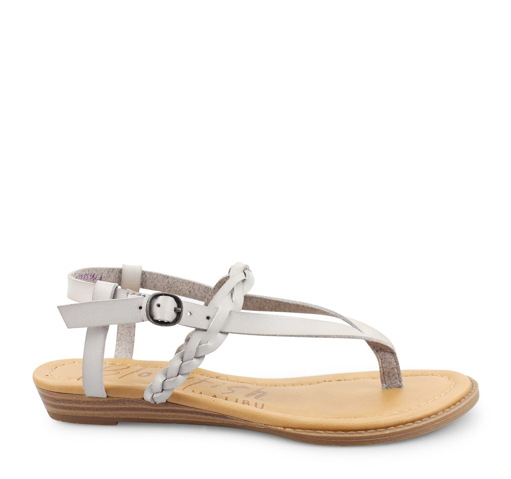 Blowfish Berg-B Sandal - Blowfish Malibu - On The EDGE