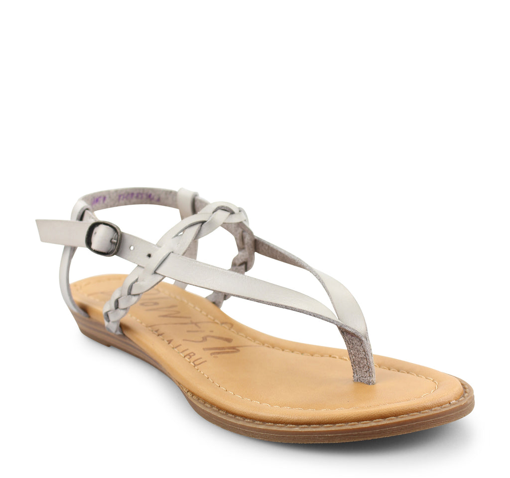 Blowfish Berg-B Sandal - On The EDGE