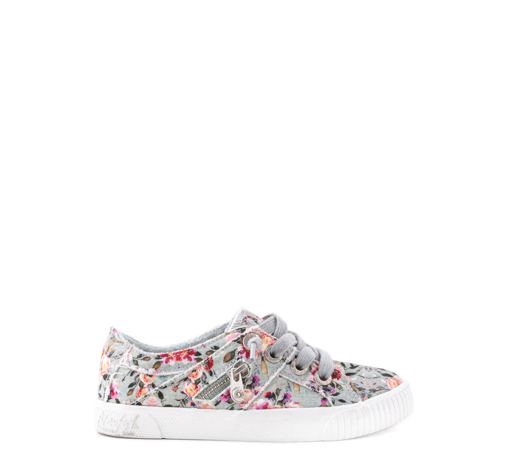 Blowfish Fruit Kids' Sneaker - Blowfish Malibu - On The EDGE