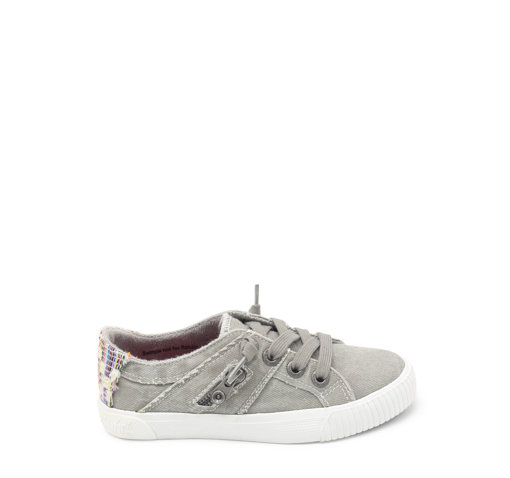 Blowfish Fruit Toddlers' Sneaker - Blowfish Malibu - On The EDGE