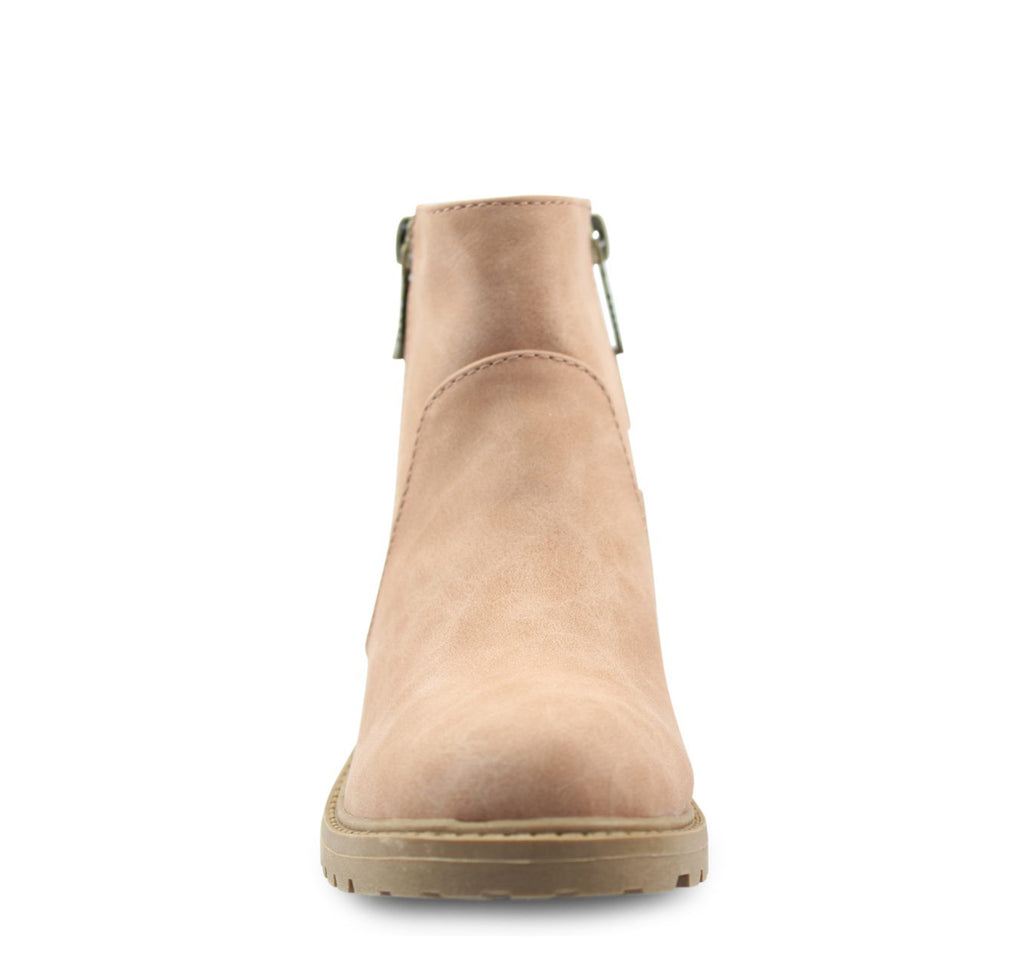Blowfish Rivers Kids' Boot - Blowfish Malibu - On The EDGE