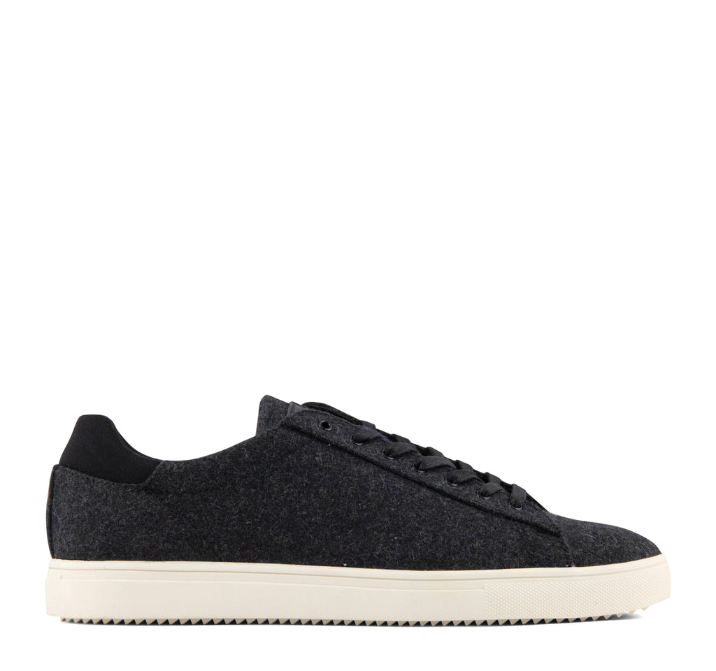 Clae Bradley Textile Sneaker - Clae - On The EDGE