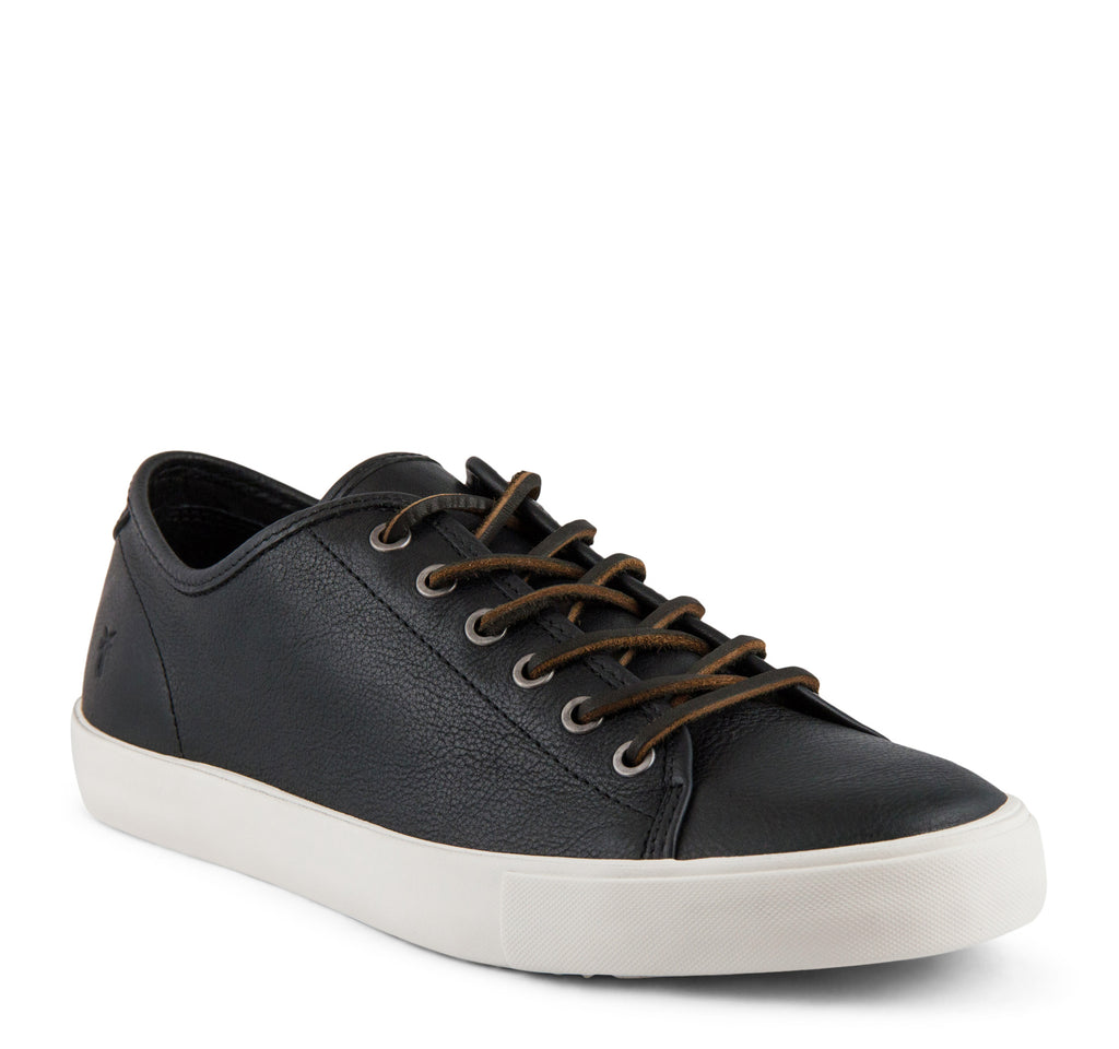 Frye Brett Low Sneaker - Frye - On The EDGE