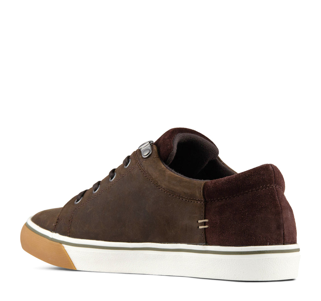 UGG Brock II Waterproof Sneaker - On The EDGE