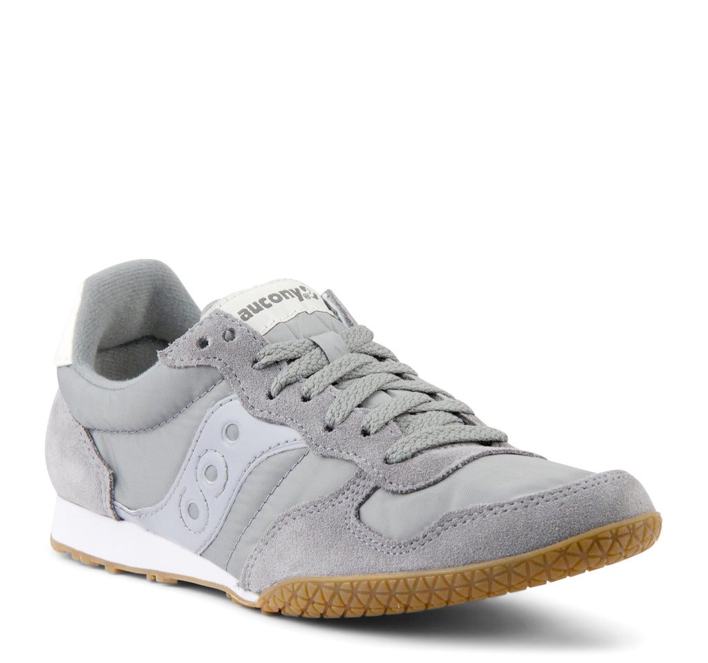Saucony Bullet Seasonal Women's Sneaker - Saucony - On The EDGE