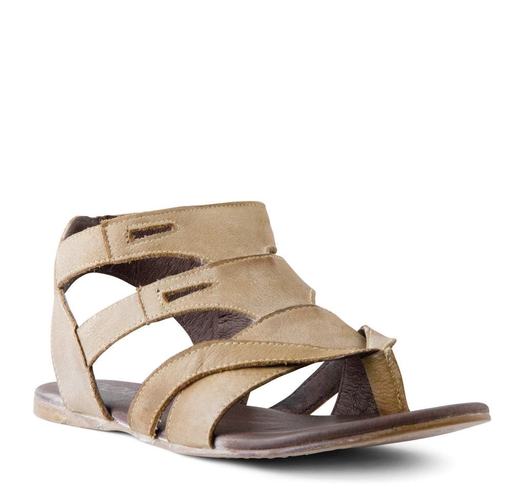 ROAN Charlie Sandal - ROAN - On The EDGE