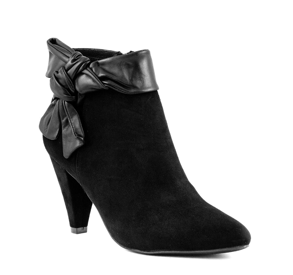 Jeffrey Campbell Citrine Boot - Jeffrey Campbell - On The EDGE