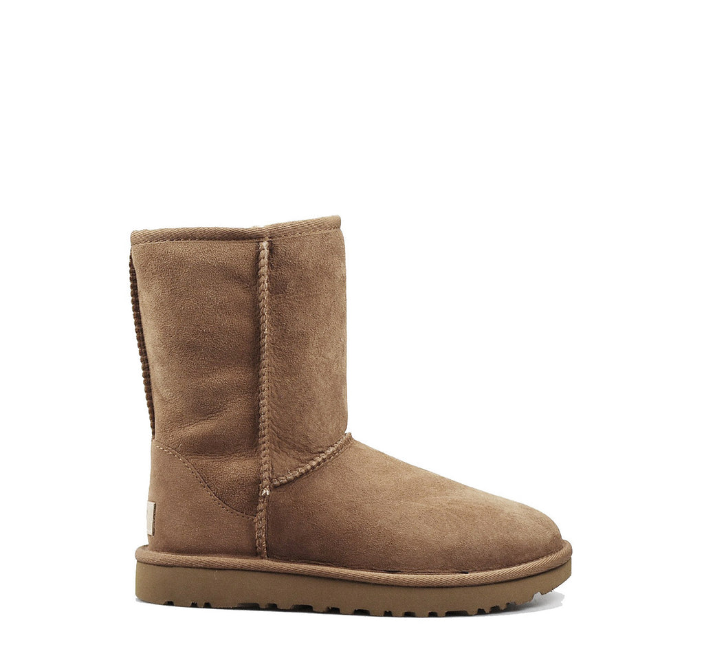 UGG Classic II Kids' Boot - UGG - On The EDGE