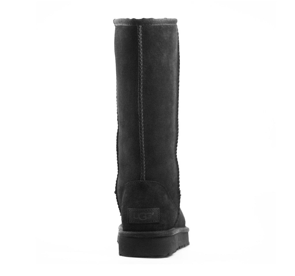 UGG Classic Tall Women's Boot - UGG - On The EDGE