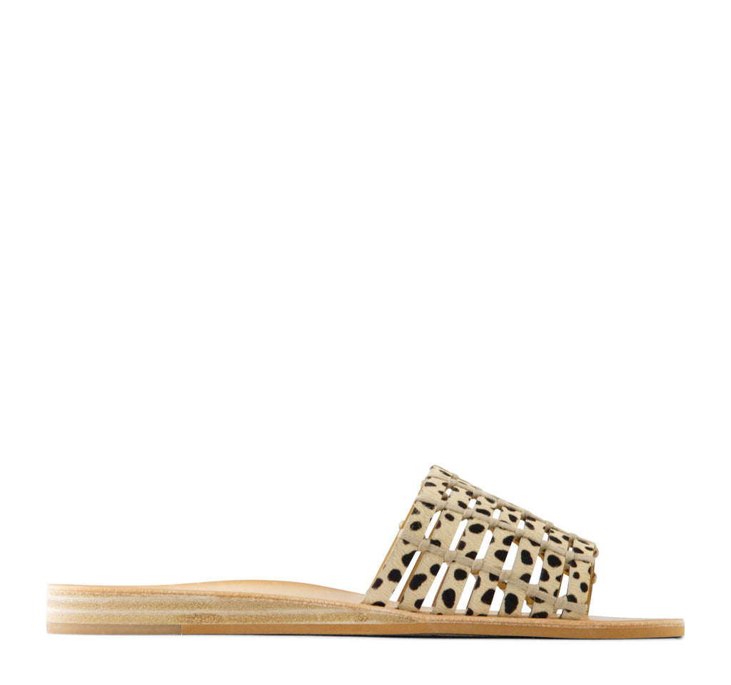 Dolce Vita Colsen Sandal - Dolce Vita - On The EDGE