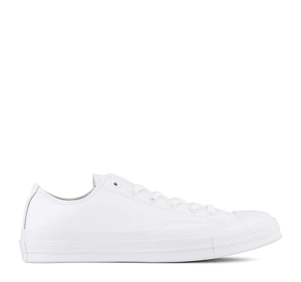 Converse Chuck Taylor All Star Leather Ox Sneaker - On The EDGE