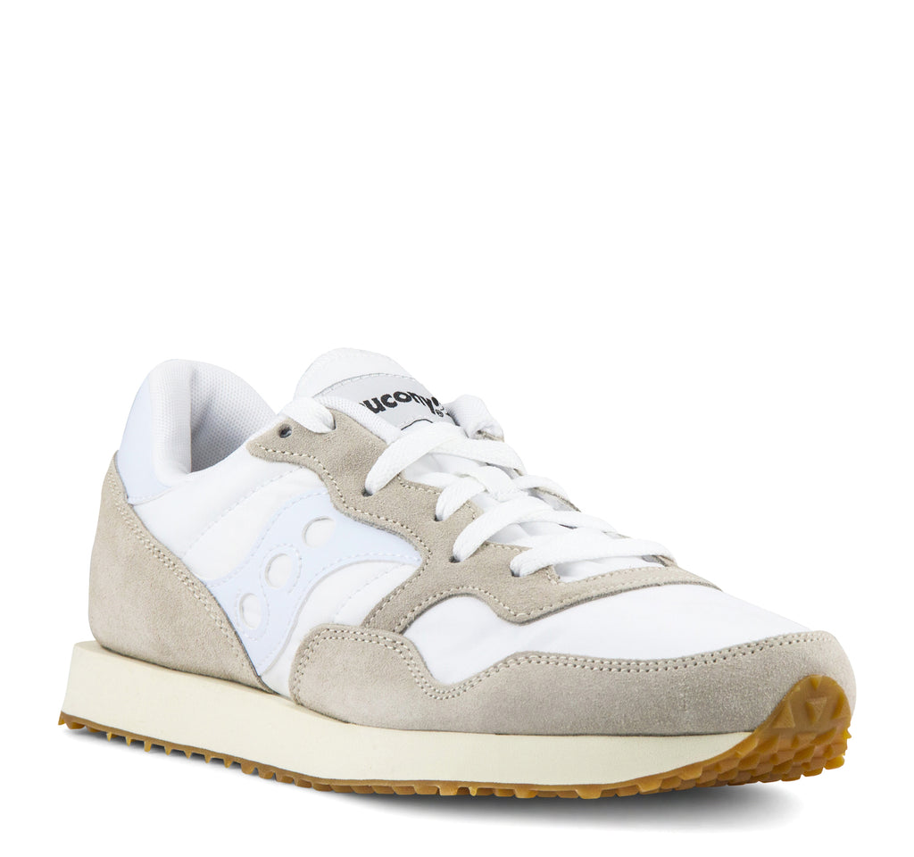 Saucony DXN Trainer Vintage Men's Sneaker - Saucony - On The EDGE