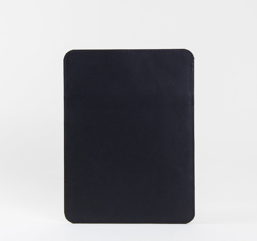 "EDGE 10"" Leather Tablet Case - EDGE - On The EDGE"