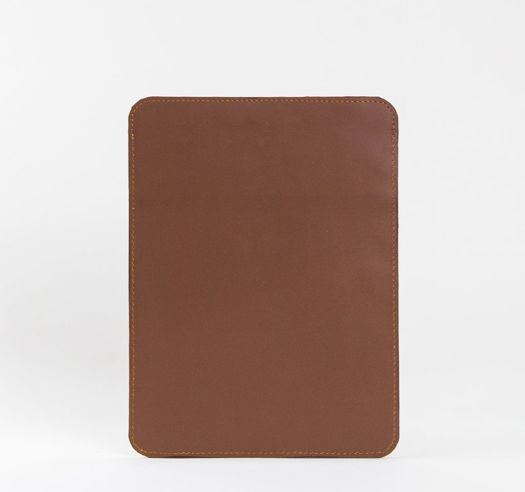 EDGE Leather Tablet Case - EDGE - On The EDGE