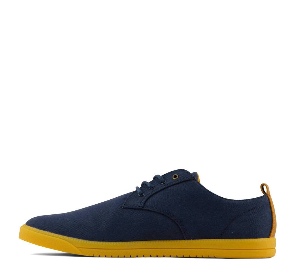 Clae Ellington Textile Sneaker - Clae - On The EDGE