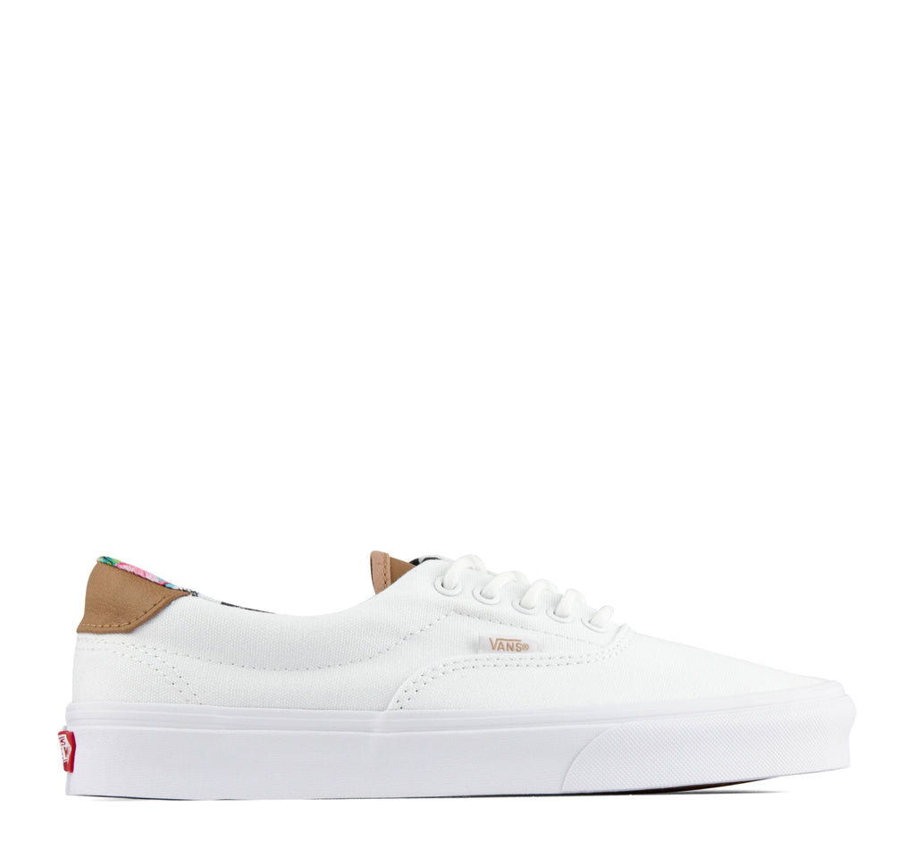 Vans C&L Era 59 Sneaker - Vans - On The EDGE