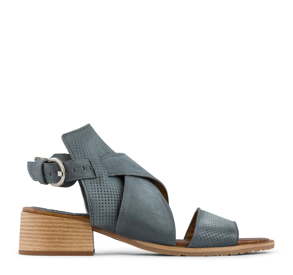 Miz Mooz Fiji Sandal - Miz Mooz - On The EDGE