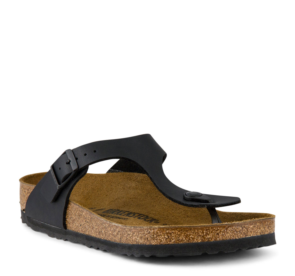 Birkenstock Gizeh Birko-Flor Sandal - On The EDGE