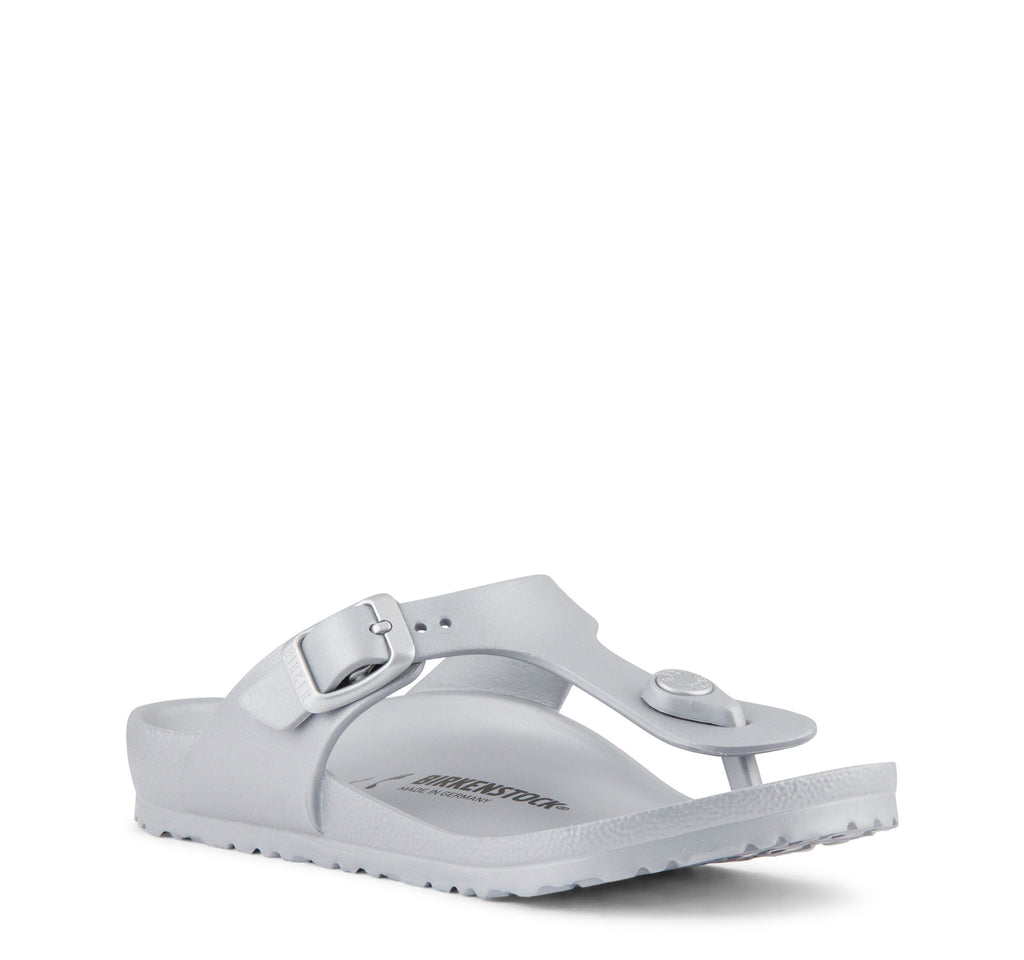Birkenstock Gizeh EVA Kids' Sandal - On The EDGE