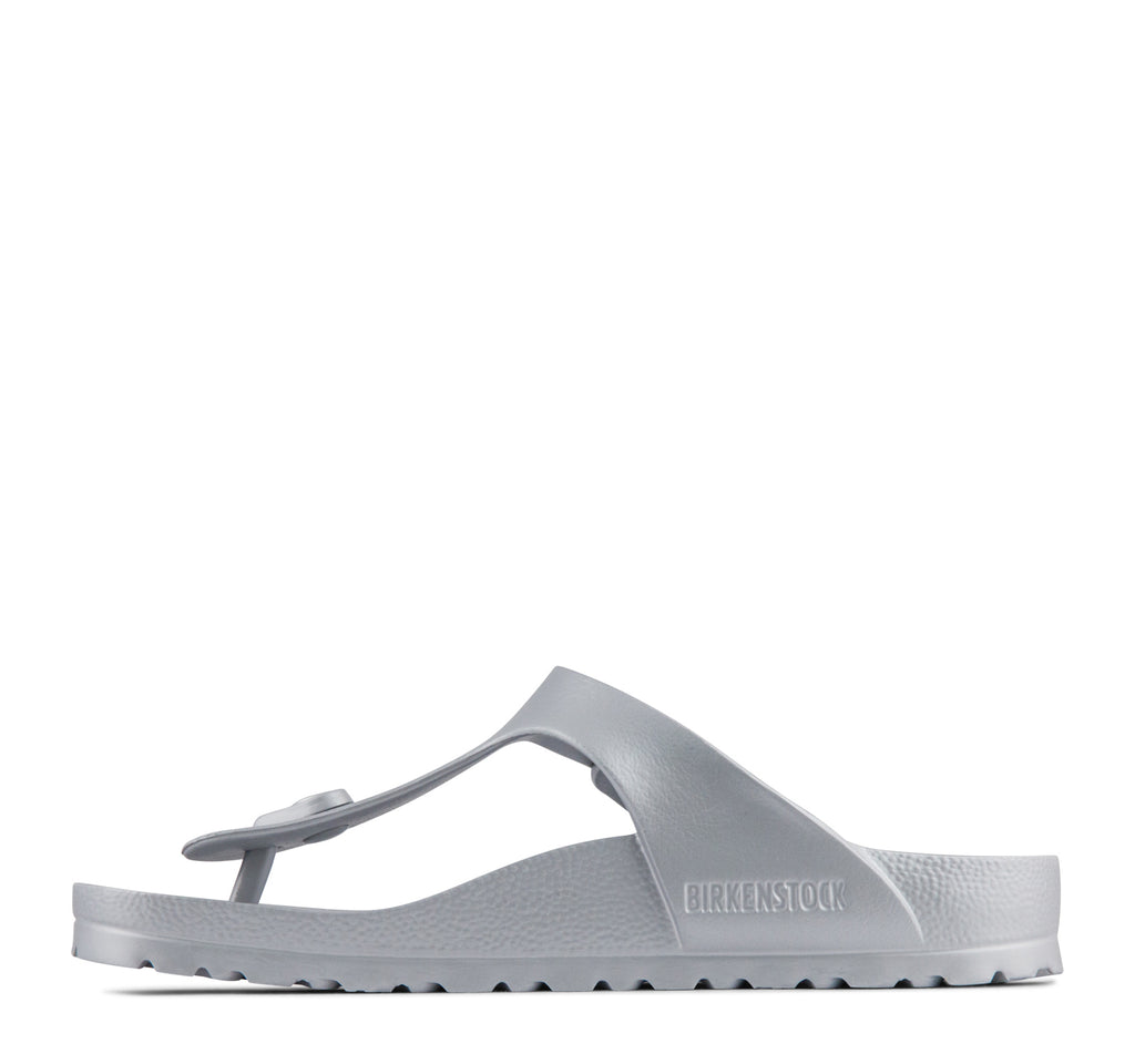 Birkenstock Gizeh EVA Sandal - Birkenstock - On The EDGE