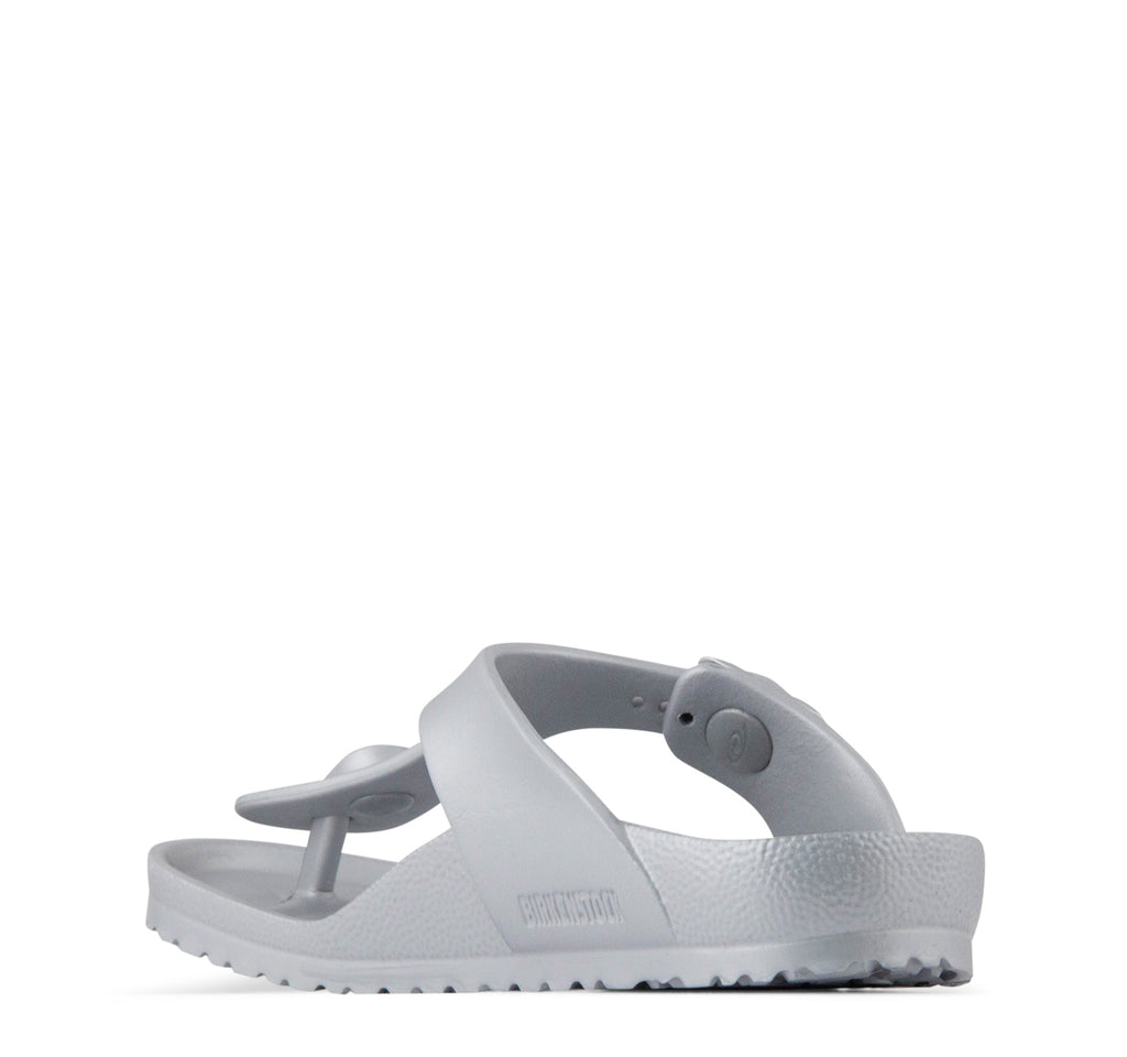 Birkenstock Gizeh EVA Kids' Sandal - Birkenstock - On The EDGE
