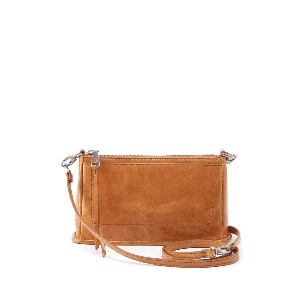Hobo Cadence Convertible Crossbody - Hobo - On The EDGE