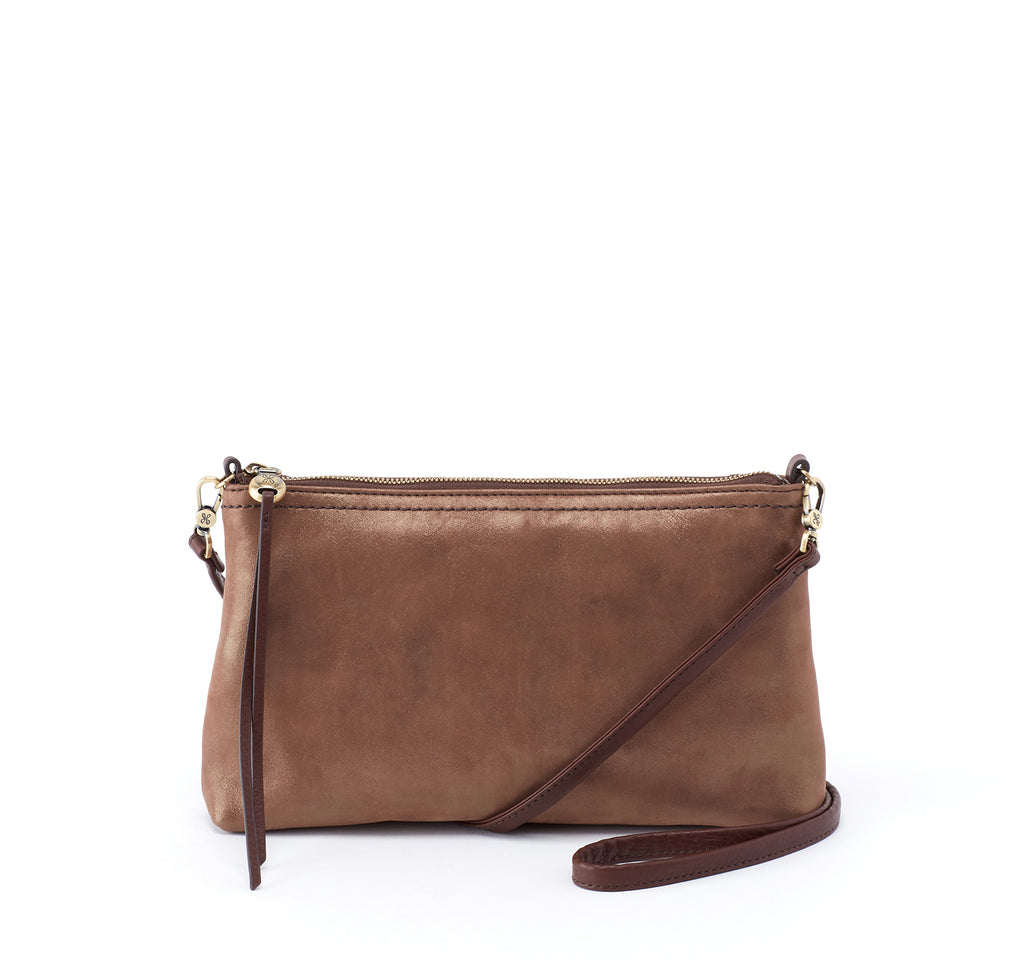 Hobo Darcy Crossbody Bag - Hobo - On The EDGE