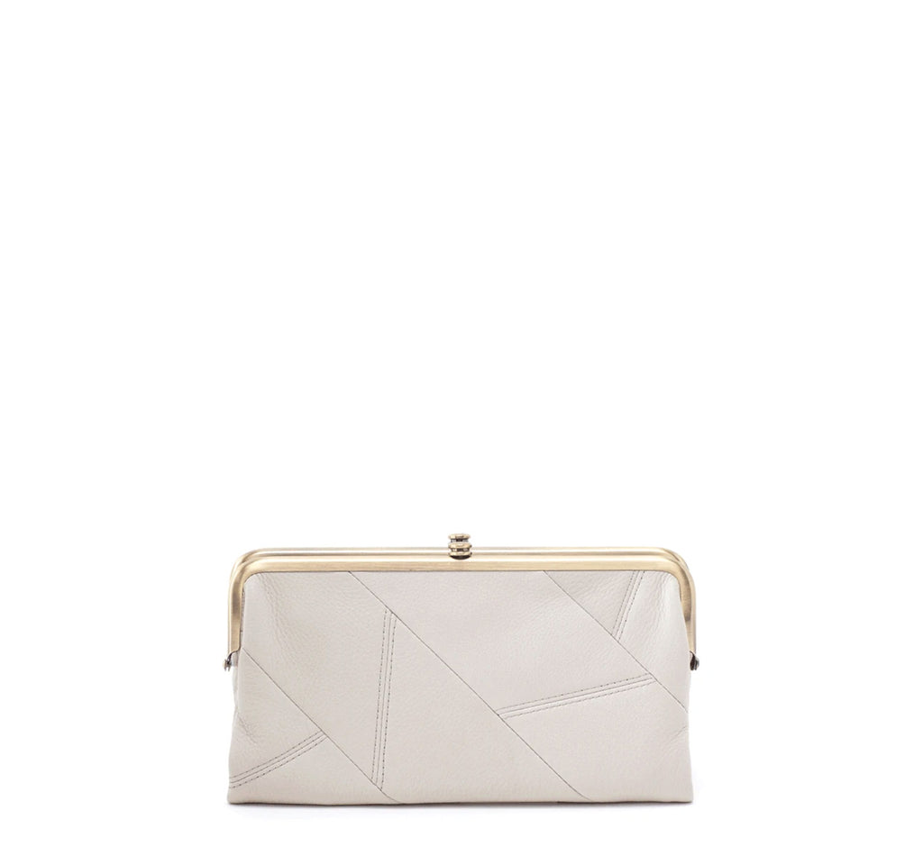 Hobo Lauren Clutch Wallet - Hobo - On The EDGE