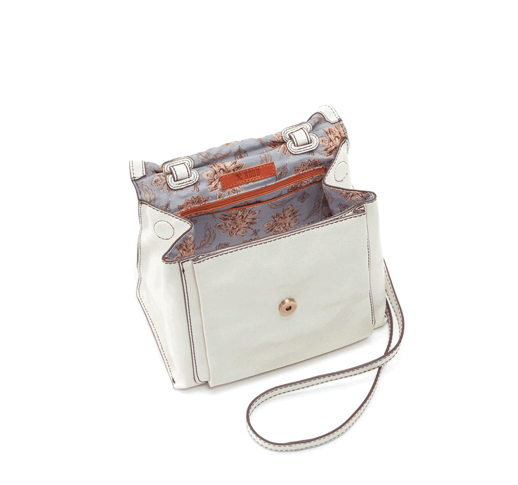 Hobo Meter Crossbody - Hobo - On The EDGE