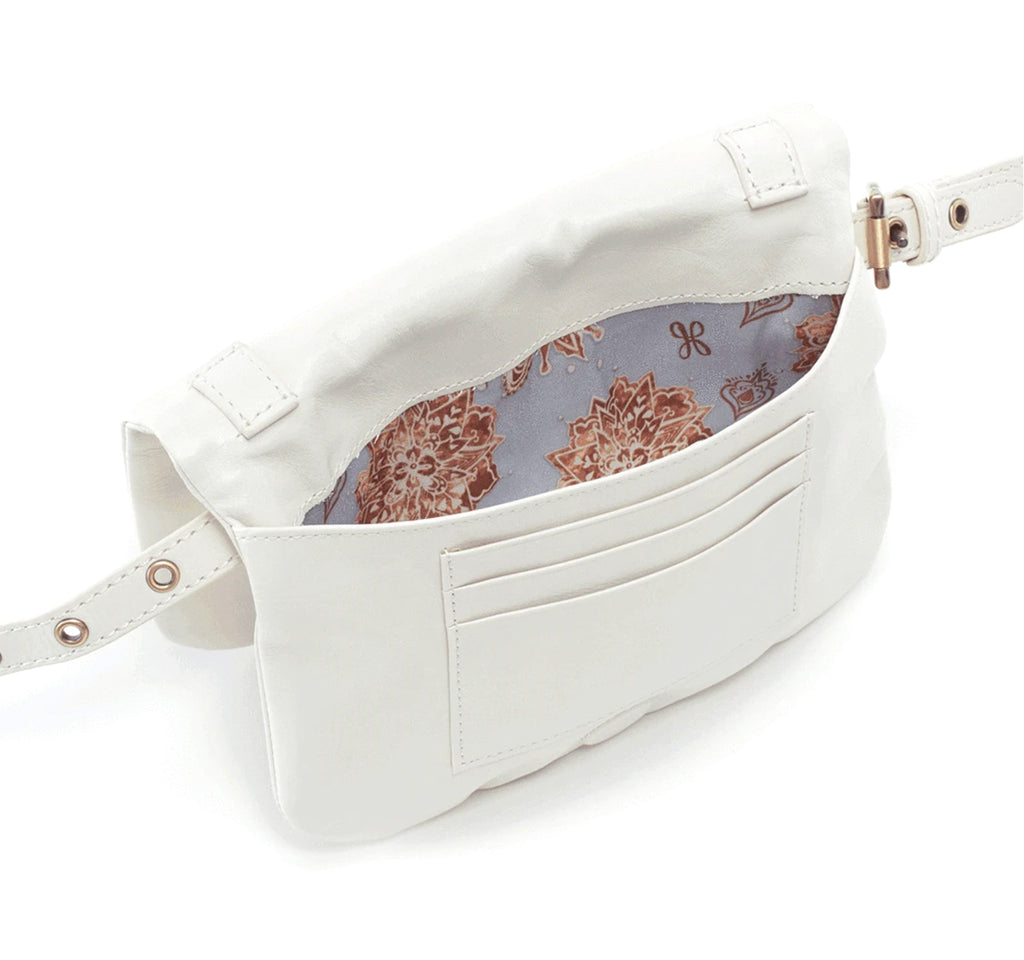 Hobo Saunter Belt Bag - Hobo - On The EDGE