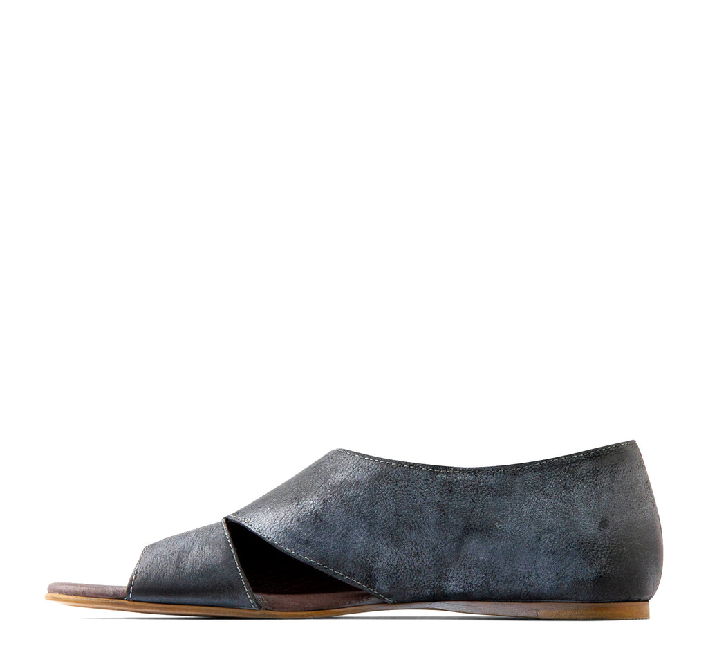 ROAN Irie Sandal - ROAN - On The EDGE