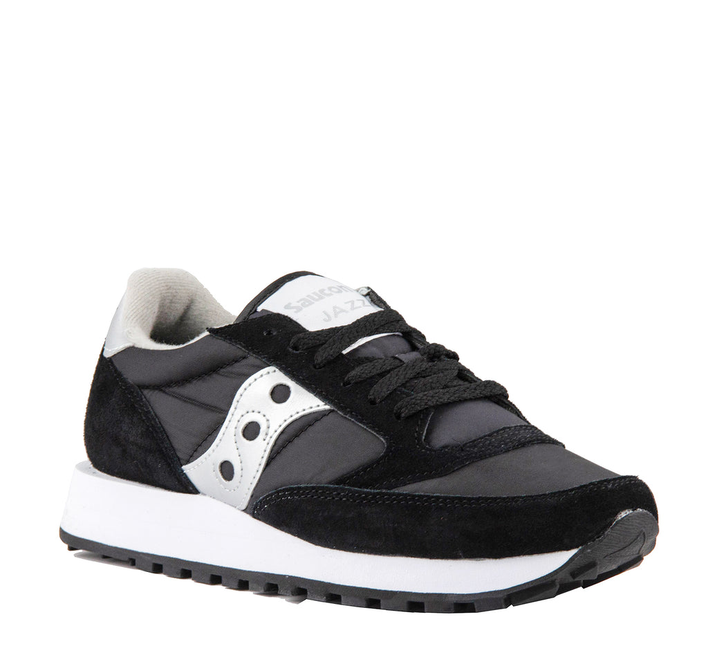 Saucony Jazz Original Women's Sneaker - On The EDGE