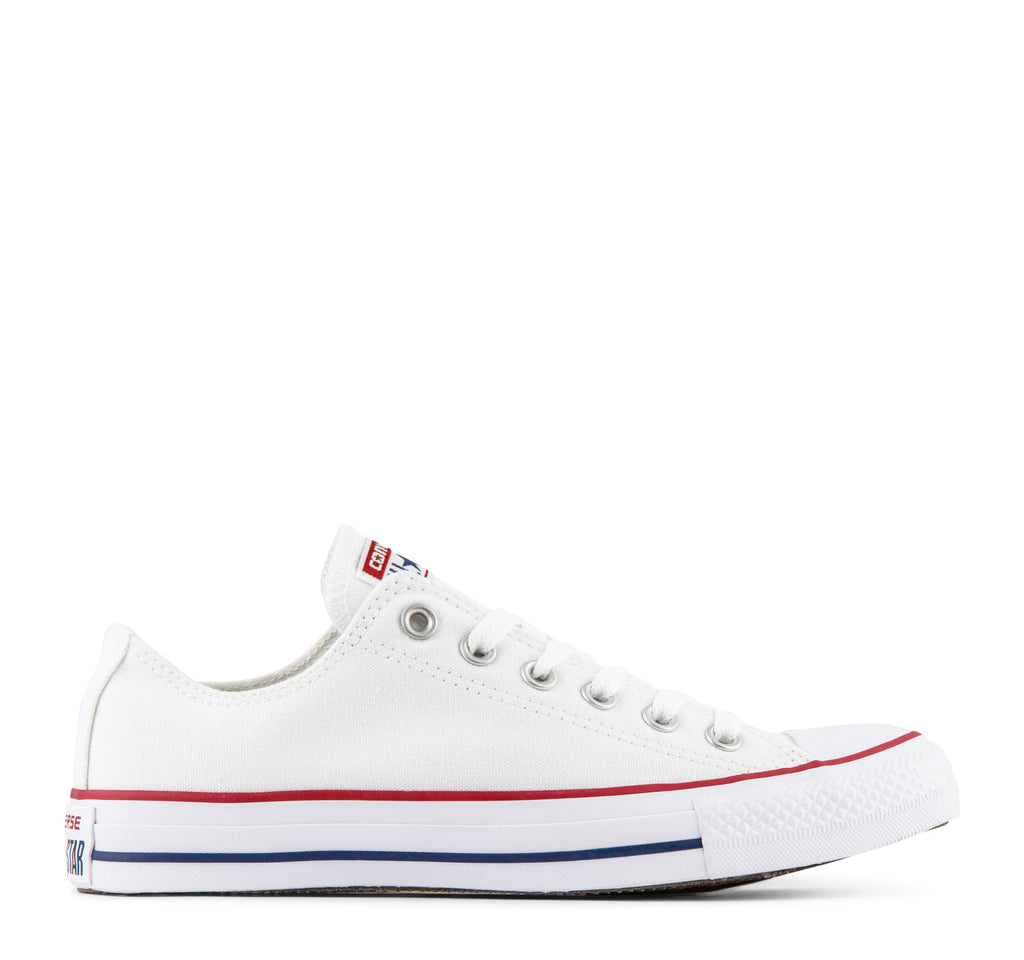 Converse Chuck Taylor All Star Low Top Core Sneaker - Converse - On The EDGE