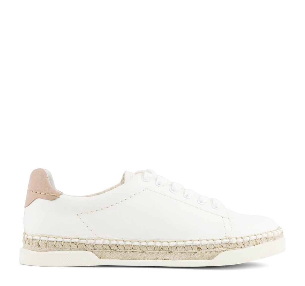Dolce Vita Madox Sneaker - Dolce Vita - On The EDGE