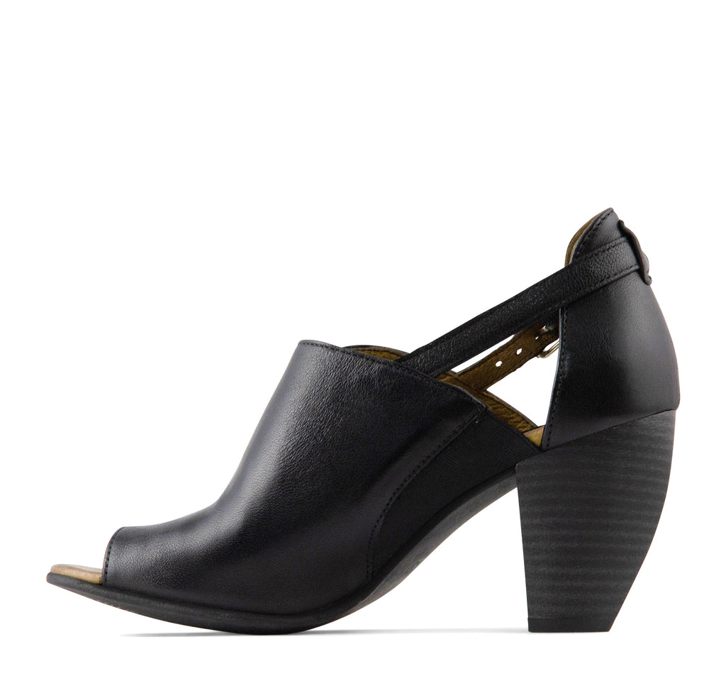 Miz Mooz Margo Heel - Miz Mooz - On The EDGE
