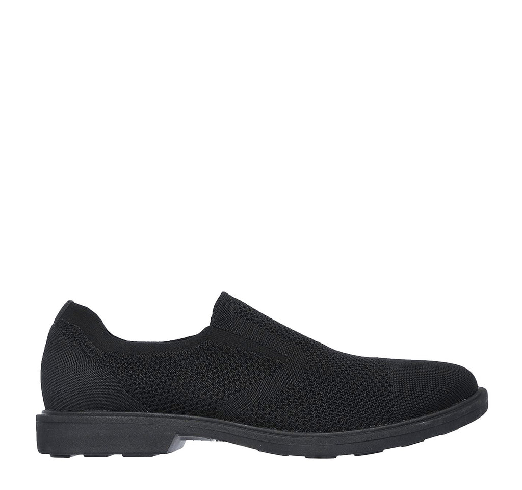 Mark Nason Monza Men's Slip-On - Mark Nason - On The EDGE