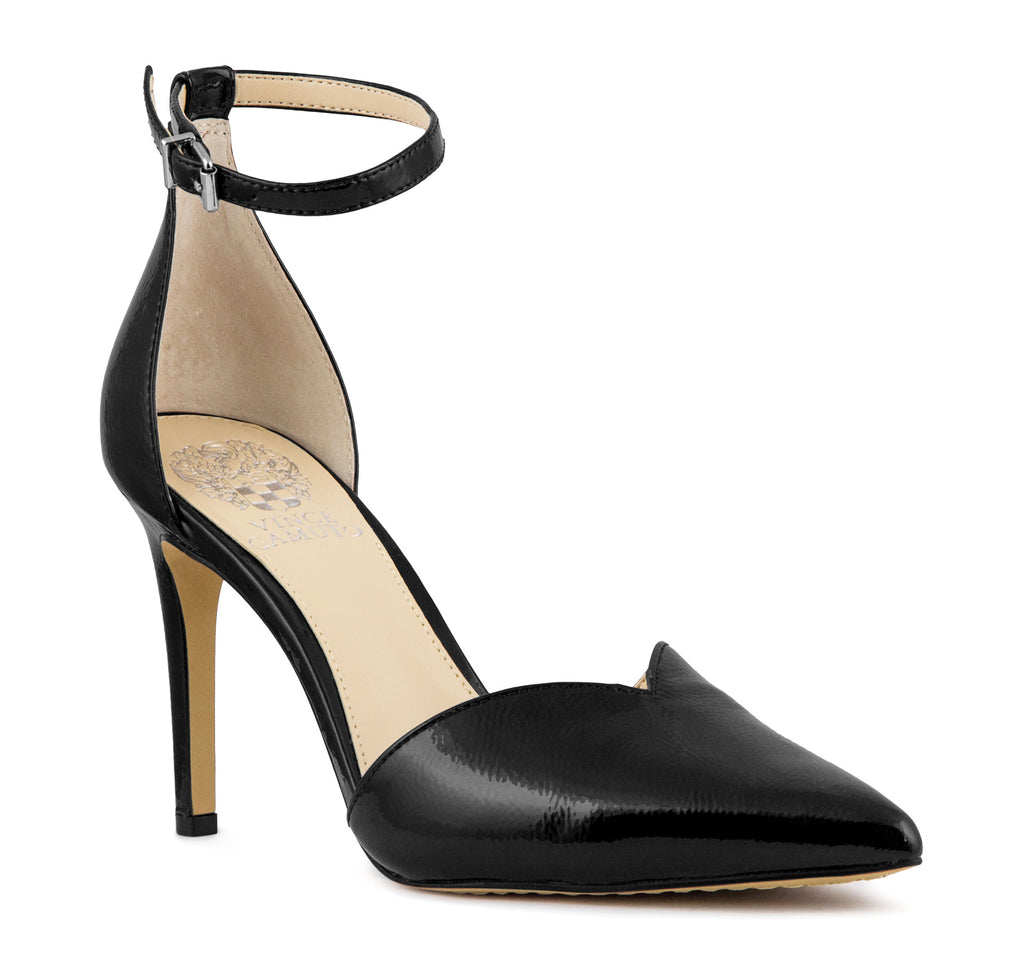 Vince Camuto Maveena Heel - On The EDGE