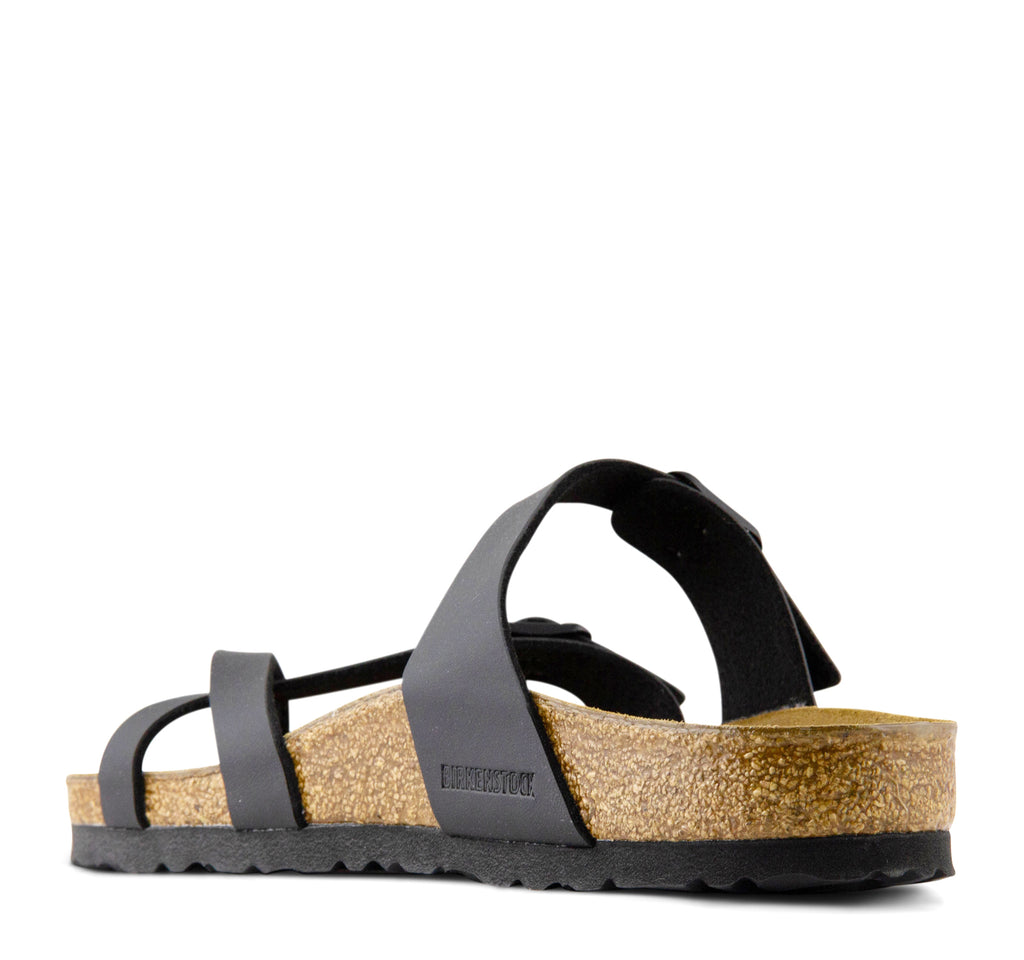 Birkenstock Mayari Birko-Flor Sandal - Birkenstock - On The EDGE