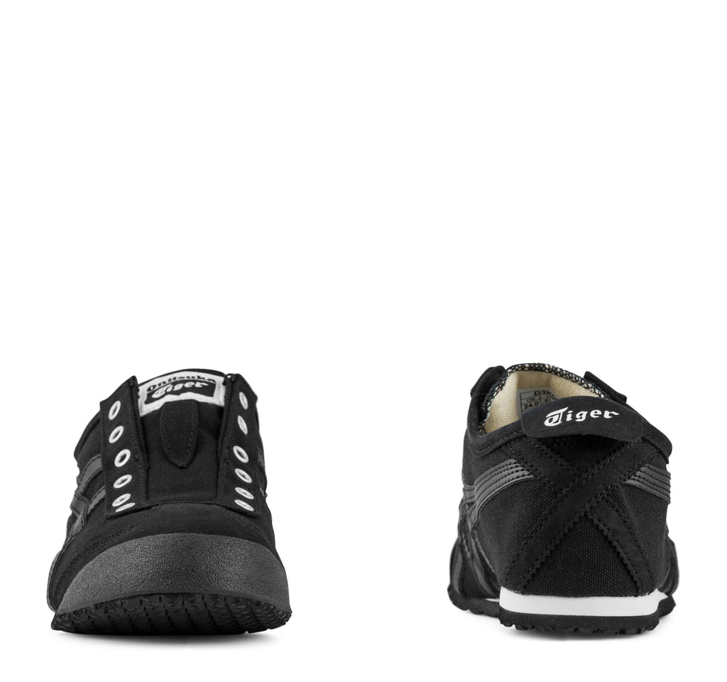 Onitsuka Tiger Mexico 66 Slip-On Sneaker - On The EDGE