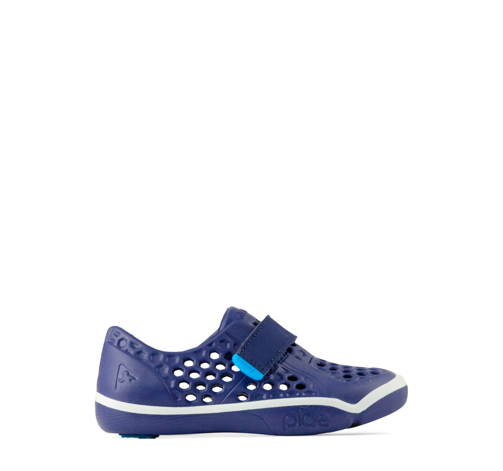 Plae Mimo Kids' Water Sneaker - Plae - On The EDGE