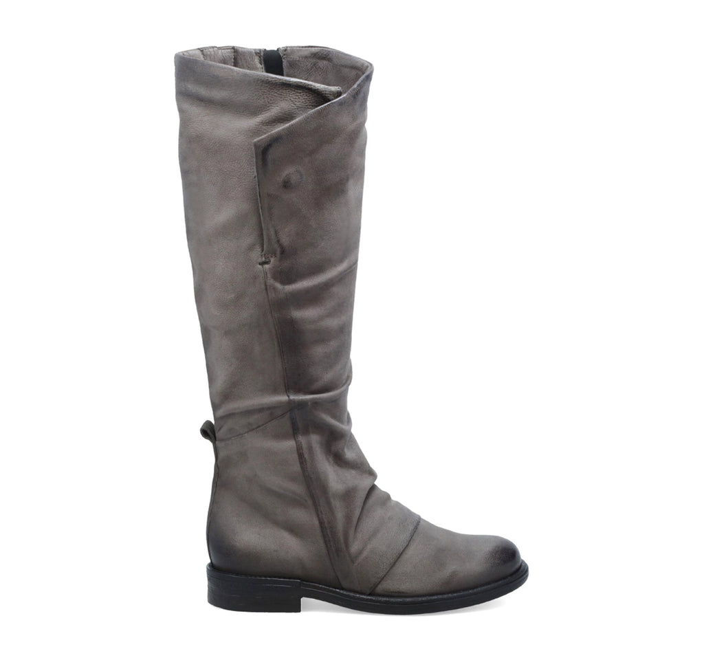 Miz Mooz Pim Tall Boot - Miz Mooz - On The EDGE