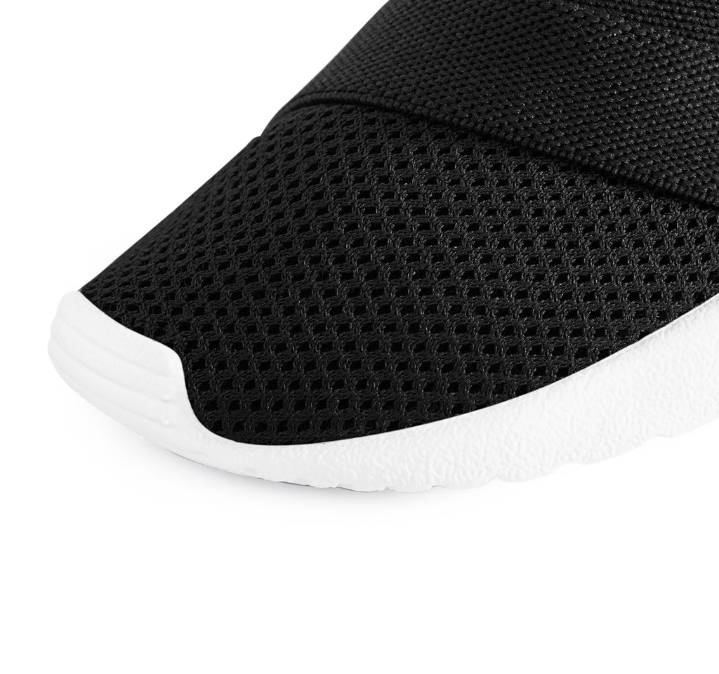 Native Phoenix Kids' Laceless Sneaker - Native - On The EDGE