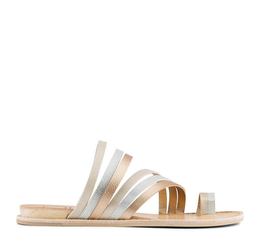 Dolce Vita Nelly Sandal - On The EDGE