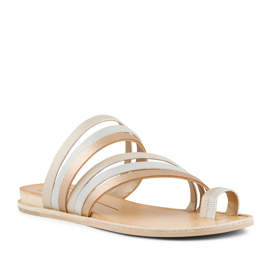 Dolce Vita Nelly Sandal - Dolce Vita - On The EDGE